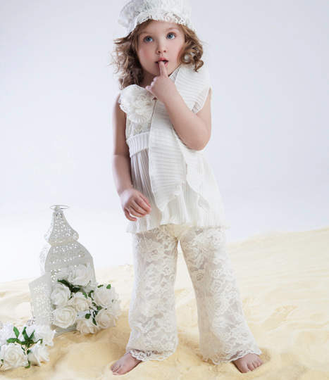 e6470559c10a Ρούχα βάπτισης Makis Tselios : Ρούχα βάπτισης φορεμα κοριτσι Makis ...