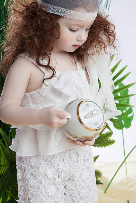 d64f1a538251 Ρούχα βάπτισης φορεμα κοριτσι Makis Tselios Baby Κ-30
