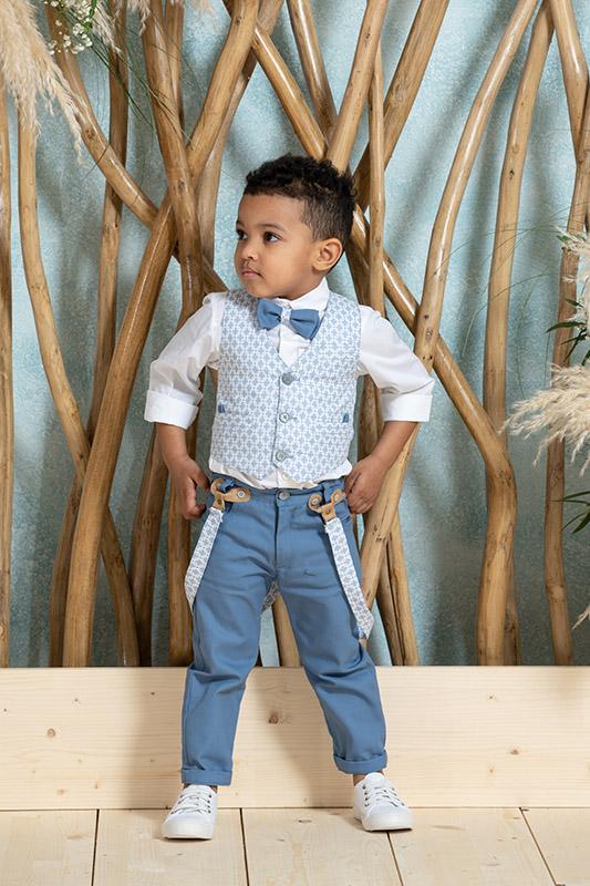 5e89121f244 βαπτιστικο κουστουμι αγορι Neonato βαπτιστικα ρουχα