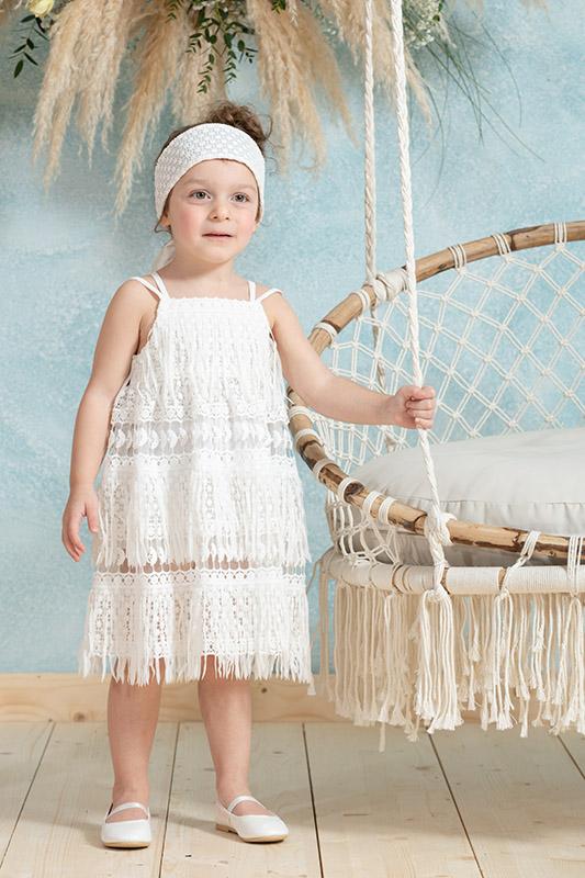 9c7f269fbab NEONATO Βαπτιστικο φορεμα κοριτσι βαπτιστικα ρουχα