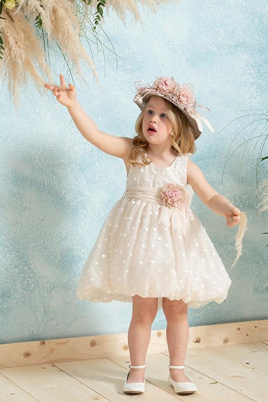 0a0656fc07c Neonato βαπτιστικο φορεμα βαπτιστικα ρουχα κοριτσι πακετο